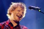 Musica a Milano, Ed Sheeran presenterà gli Mtv Ema - Foto