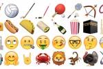 Anche la Bibbia ora viene raccontata con le emoji