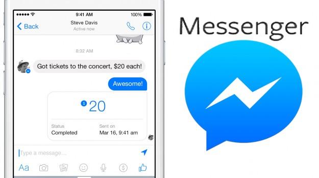 chat, facebook, Sicilia, Società
