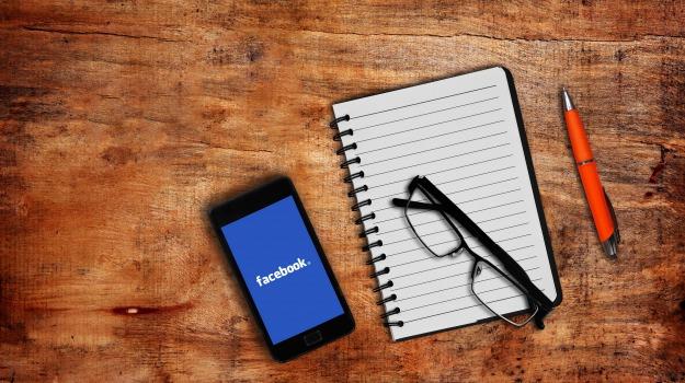 facebook, instant articles, Sicilia, Società