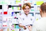 Tra farmaci e assistenza, in Italia 1 paziente su 10 spende mille euro al mese