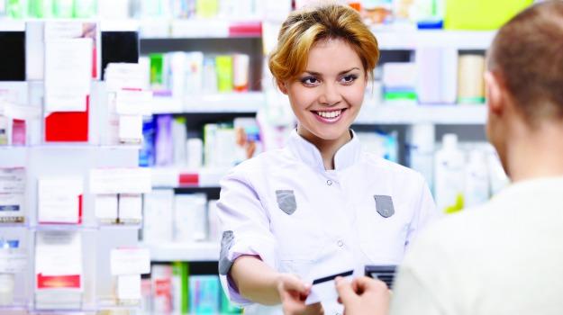 costi salute, salute, sanità, Sicilia, Società