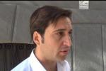 """Ferrandelli: """"In Sicilia macchina di potere e di clientele"""" - Video"""