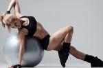 Meno pilates e più callistenica: ecco le nuove tendenze del fitness