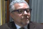 L'avvocato Gaetano Cappellano Seminara
