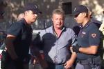 Processo alle cosche di Trapani, va in carcere cugino di Messina Denaro - Video