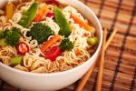Tutti pazzi per la dieta senza glutine: spopola anche tra i non celiaci