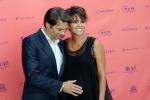 A 2 anni dalle nozze, Halle Berry divorzia da Olivier Martinez