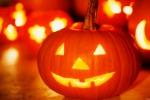 A Enna la Festa della Luce per «debellare» Halloween
