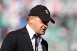 Palermo nelle mani di Iachini: a Roma il tecnico si affida a giocatori e modulo più collaudati