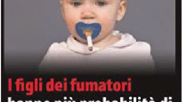 decreto, fumo, sigarette, Sicilia, Cronaca