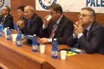 Incontro sulla mafia a Palermo, il segretario Siulp: fenomeno di nuovo in crescita - Video