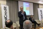 Start up siciliane per lo sviluppo economico