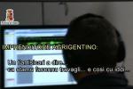 """Tangenti, l'imprenditore intercettato: """"Sono consumato…"""" - Video"""