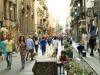Qualità della vita, la Sicilia non migliora: Palermo, Catania e Siracusa in fondo alla classifica delle città italiane