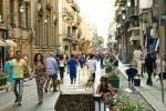 Qualità della vita, la Sicilia non migliora: Palermo, Catania e Siracusa in fondo alla classifica