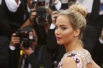 Jennifer Lawrence attacca Hollywood: qui gli attori vengono pagati molto di più delle attrici - Foto
