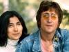 """Yoko Ono contro la """"John Lemon"""", stop alle vendite: """"Ingiusto trarre profitto dalla memoria di mio marito"""""""