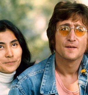 """Yoko Ono contro la """"John Lemon"""": """"Ingiusto trarre profitto dalla memoria di mio marito"""""""