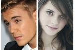 X Factor, nuovo live con ospiti speciali: sale l'attesa per Justin Bieber