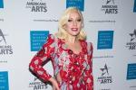 """""""Recitare è sempre stato il mio sogno... ma con questo nasone"""": Lady Gaga si racconta - Foto"""