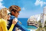 Laura Chiatti e Riccardo Scamarcio: al cinema il nostro viaggio d'amore - Foto