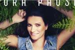 """""""Simili """" di Laura Pausini è doppio disco di platino"""