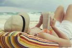 Chi legge è più felice: il risultato di una ricerca