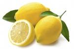 Acireale, rubano 600 chili di limoni: arrestati
