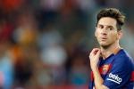 Ecco le maglie dei calciatori più vendute: in testa c'è Lionel Messi - Foto