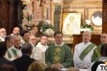 """Modica saluta Don Corrado: """"Per lui ogni posto è chiesa"""""""