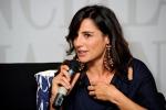 Le nostre foto sulle dive: i lettori scelgono quella dell'attrice napoletana Luisa Ranieri