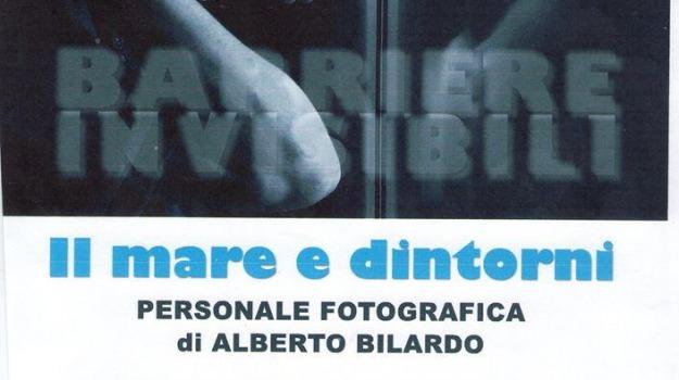 fotografia, mostra, Palermo, Cultura