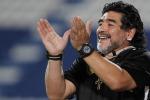 Buon compleanno Maradona, la leggenda del calcio compie 55 anni