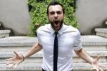 Mtv Ema, Marco Mengoni trionfa per la terza volta - Foto