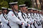 Un sogno da ufficiale per 859 giovani siciliani e in arrivo ci sono nuovi bandi nella Marina