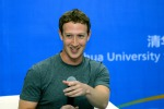 "Usa 2016, Zuckerberg difende Facebook: ""Nessuna censura"""