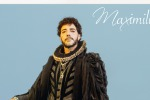 Max Gazzè: le mie canzoni? Filastrocche per bambini - Video