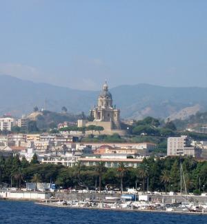 Messina, intesa tra Comune e Città Metropolitana per la gestione dei fondi Pon Metro