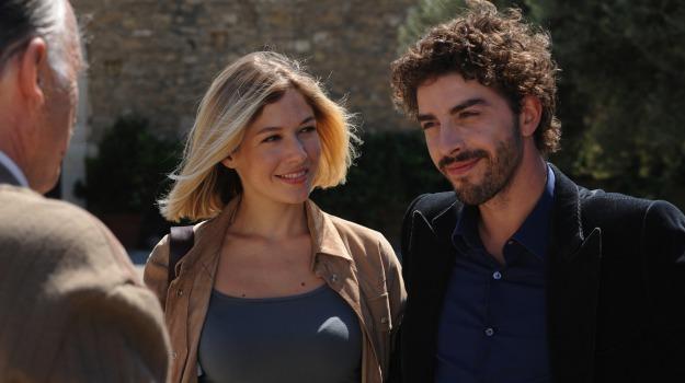 babbìare, lo zingarelli, Sicilia, Società