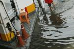 Terrore in Cina, il tifone Mujigae fa otto morti e decine di dispersi