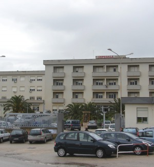 Interventi odontoiatrici per i disabili, unica sede provinciale a Ribera
