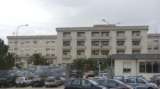 agrigento, ospedale, ribera, Agrigento, Cronaca
