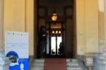 Internet e televisione, un convegno a Palermo