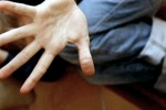 Abusi su tre minori a Leonforte: inflitti dieci anni