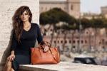 Da attrice a stilista, Penelope Cruz firma una nuova linea di borse - Foto