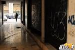 Piazzale Ungheria nel degrado: scatta la protesta