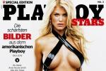 Playboy dice basta alle donne totalmente nude: per la rivista una svolta epocale - Foto
