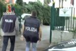 Tangenti, avviate perquisizioni nelle sedi Ast e Rfi di Palermo - Video