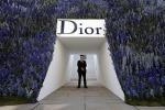 Raf Simons dice addio a Dior: voglio concentrarmi su altro
